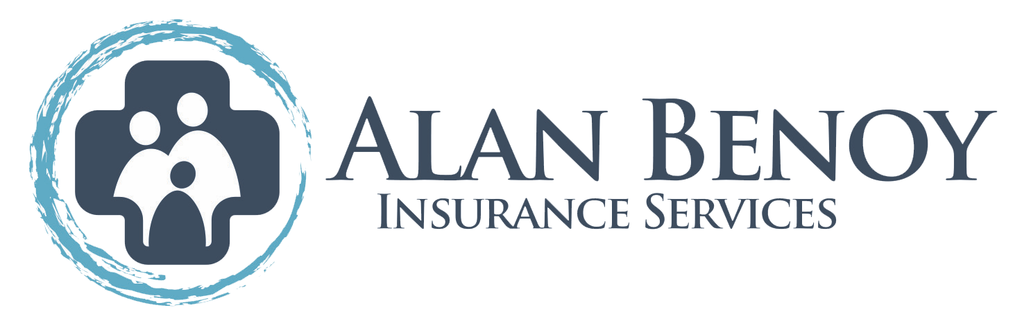 Alan Benoy Insurance Services